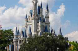 Disney Hopes CloudStack will help them to Create Magic in the Cloud