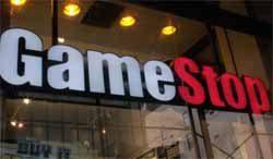 GameStop fighting class action lawsuit