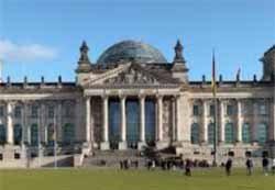 Germans slam Green party for demanding Veggie Day
