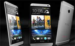 HTC Chases After Three Personnel that Reportedly Stole Trade Secrets