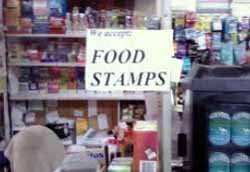 House reduces food stamps by $4B a year