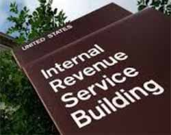 IRS officials knew Obama wanted crackdown on tea party groups