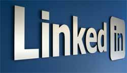 LinkedIn to Cash-In on Share Price with Secondary Offering