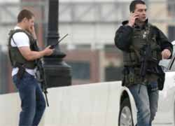 Media hides psychiatric drug connection to Navy shooter