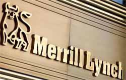 Merrill Lynch must face mortgage related lawsuit