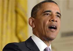 Obamacare to cost families additional $7450 per year