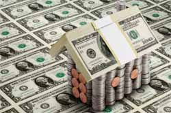 Three REITs to buy now to make a profit