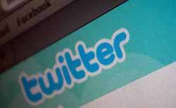 Twitter Reportedly Prepares for an IPO within First Half of 2014