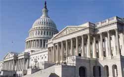 US Senate preparing to define who is a journalist