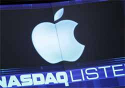 Will Apple's NASDAQ AAPL new iPhone Strategy win out