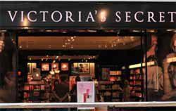 Workers win wage battle against Victorias Secret