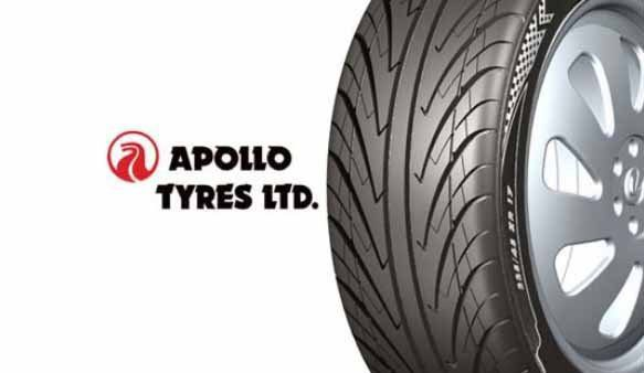 Cooper Tire Shareholders approve sale