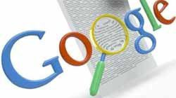 Google intends to use the photos and names of its users for advertising