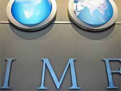 IMF laying foundation for wealth confiscation