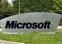 Microsoft MSFT Unveils Windows 8.1