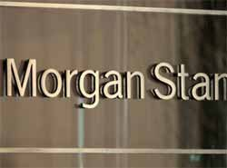 Morgan Stanley profits exceed expectations