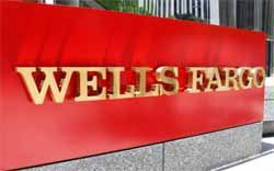 Mortgage settlement gets Wells Fargo sued by New York