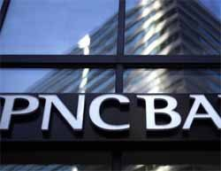 PNC Mortgage Rates for 10-29-13