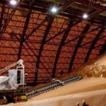 Potash prices expected to fall