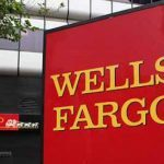 Record high profit for Wells Fargo