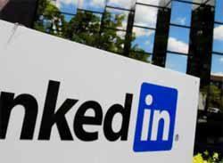 Security Concerns Drag LinkedIn LKND Lower