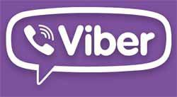 Viber Announces Its Own Sticker Market to Generate Online Revenue