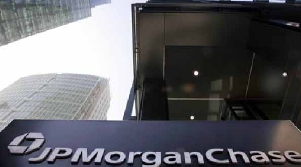 Where will the money from JPMorgan's fine go?