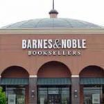 Barnes & Noble Announces Its Own 'Black Friday' Deals