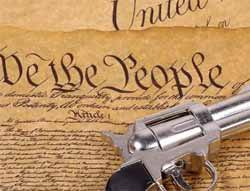 CO Gov. asks gun control groups to stay out