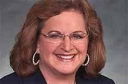 Colorado Democrat steps down