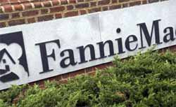 Fannie Mae Posts $3.9B Profit to Return to US Treasury
