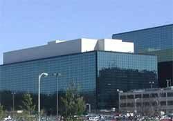 Google risks on NSA spying scandal