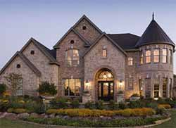 Homebuilder Toll Brothers to Increase Prices