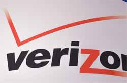 Is Verizon NYSE VZ a Growth Stock