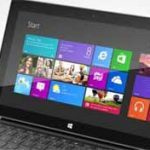 Microsoft Corp's 'Black Friday' Deals Include Lumia and Surface Tablet Bundles