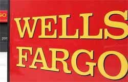Mortgage Rates Hold Steady At Wells Fargo