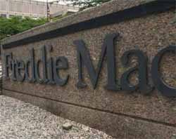 Mortgage Rates at Freddie Mac Continue to Fly High