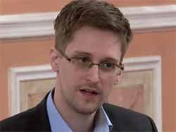 NSA planned to ask for even more power