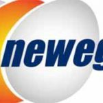 Newegg's Black Friday Deals Come with Other Surprises