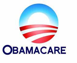Obamacare poses a critical risk