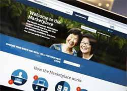 Obamacare website only signed up 6 people first day