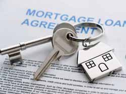 Today's Mortgage Home Loan Rates from Wells Fargo