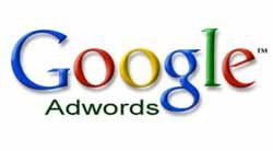 Google's Adwords Location Extension Will Increase Revenues - Finance Post