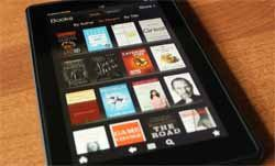 Amazon Kindle Fire Tablets Price Cyber Monday