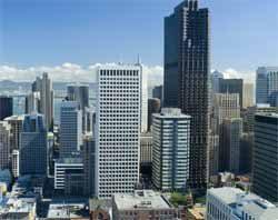 Cap on FHA Loans Will Hit City Borrowers Hardest