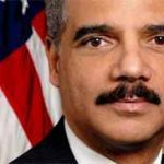 Will Eric Holder's Deal Create a New Mortgage Crisis?