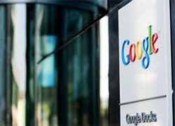 European Union Rejects Google GOOG Revised Antitrust Offer