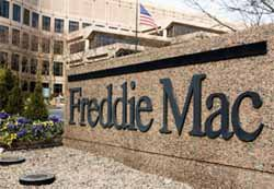 Fannie Mae Freddie Mac Mortgage Guarantee Fees Raised