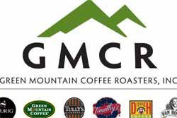 Green Mountain Coffee Roasters - Cold Beverage Market
