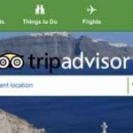 Research Savvy Travelers Are Fueling Growth Prospect of TripAdvisor (TRIP)